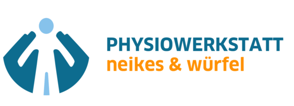 Physiowerkstatt